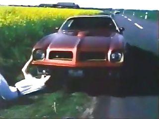 Alemán Clásico 70s (película Completa)