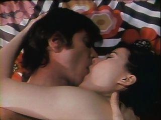Tina Russell Sex Usa (1971) (gr 2)
