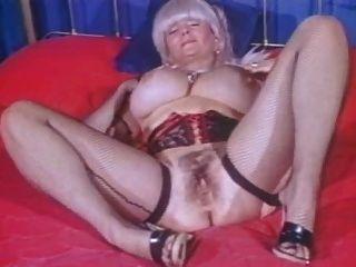 Big Tittied Grandma Candy Samples Se Masturba