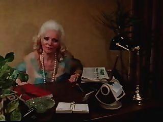 Veronica Hart (las Niñas Perdieron 1982) 2