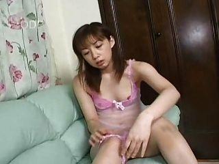 Masturbación Dulce
