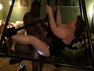 Interracial Swing Bbw Libra