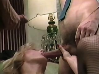 Lili Marlene \u0026 Helga Sven (cinderella)