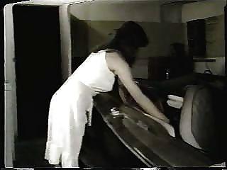 Shana Grant Suburban Lust (1983) 3