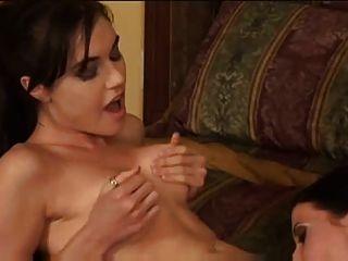 Lesbian Lust 15