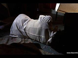 Pam Grier Nude Compilacion Hd