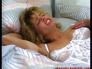 Sexo De Pareja Con Anal, Oral Y Vaginal Y Deglución