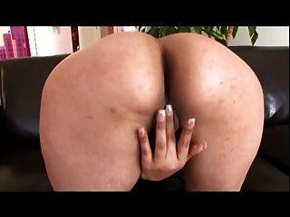 Shayla Nandez Phat Ass Latina