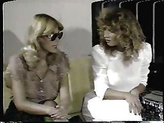 Shana Grant Suburban Lust (1983) Más Contenido En Imdb.com »