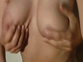 Orgía De Puta Rusa