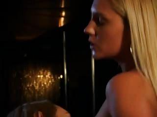 Catatorias, Escena, Viktorie, Kira, Valentine, Jk1690