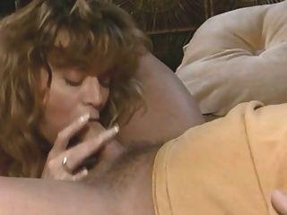 Tracey Adams Se Pone Desagradable Con Tom Byron