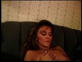 Hakan Serbes American Tushy (1996) Más Contenido En Imdb.com »