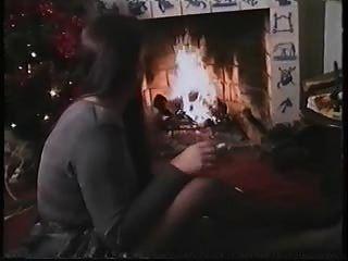 Tiempo Del Navidad Del Xana Y Del Lola Por Las Mujeres Portuguesas.