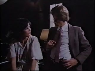 Zona De Placer (1983)