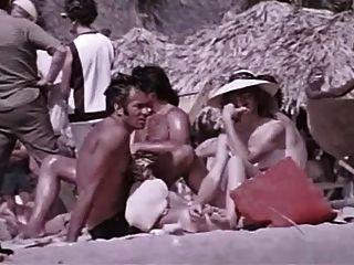 Locos Sexuales (1974)