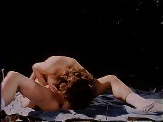 (1983) Primavera En Las Rocas ... Jimb007