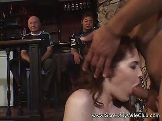 Pornstar Follada Mujer Zorra