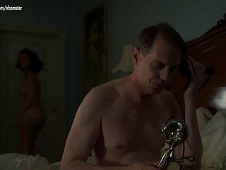 Nude Of Boardwalk Empire Temporada 1