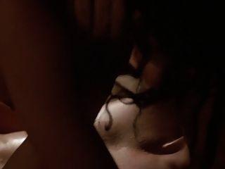 Lisa Bonet Corazón ángel