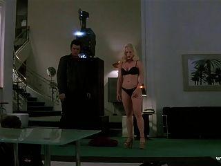Patricia Arquette Nude Compilacion Hd