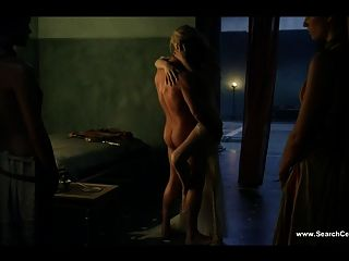 Viva Bianca Nude Compilacion Hd