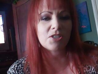 Te Pilló Viendo Porno