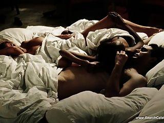 Vahina Giocante Nude Compilacion Hd