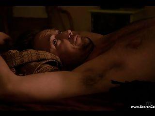 Emmy Rossum Nude Desvergonzado (2013) Hd
