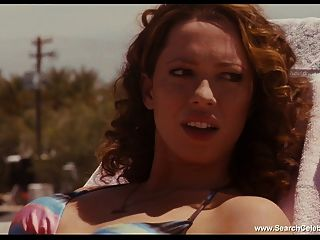 Laura Prepon Y Jo Newman Nude Lay The Favorite