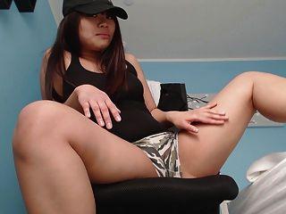 Te Mando Para Masturbarme