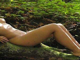 Olivia Wilde Compilación Desnuda En Hd!