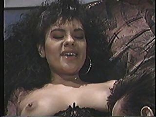 Alicia Rio Hardcor Sexo