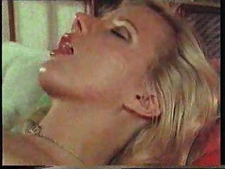 Peluda Vintage Geramigo Com Videos Porno