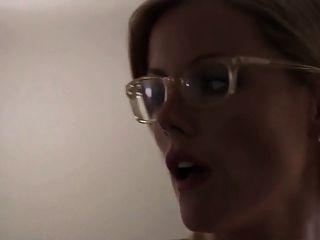 Kathleen Robertson Boss 03