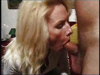 Sexy Estella Engullidos Un Carnero Rod.f70