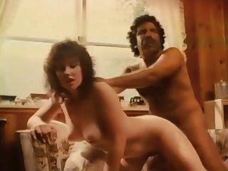 Ron Jeremy Y Taija Rae