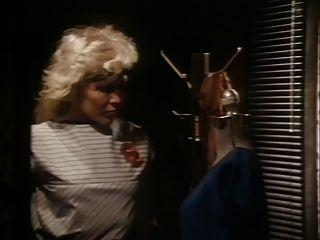 Entre Amantes (1983) Parte 1 De 2