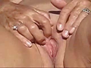 Ver El Orgasmo De La Abuela Sexy.aficionado Mayor
