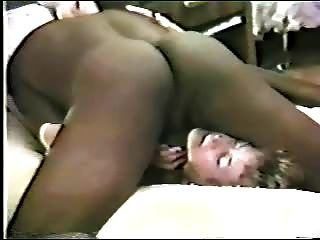 Mature Fuck Bbc 4