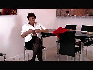 Entrevista Rana R20