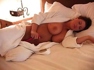 Coleccion De Videos De Moms Pt2