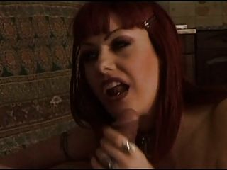 Guy Tiene (anal) Sexo Con 2 Hot Italian Chicks
