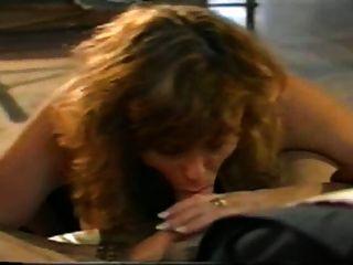 Empleos Para Tracey Adams Pussy