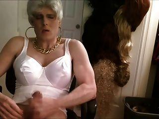 Abuelita Tranny