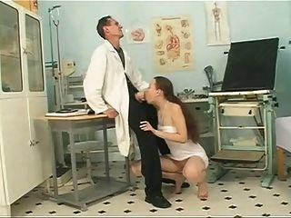 Dr.fotzenglotz