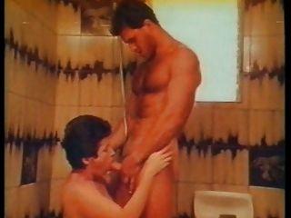 Porno Griego Parte 1