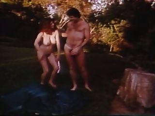 Kay Parker Classic Porno