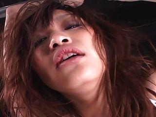 Orgasmo Extremo Moe Ohishi Part5