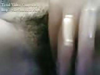 Climaxs Jilbab